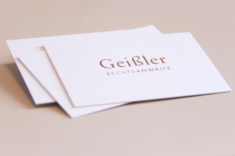 steigenberger_geissler_01