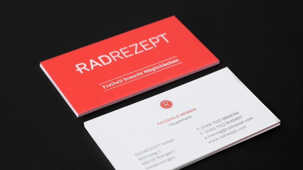 steigenberger_radrezept_branding_02