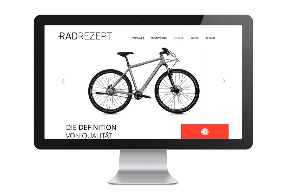 steigenberger_radrezept_webseite_1