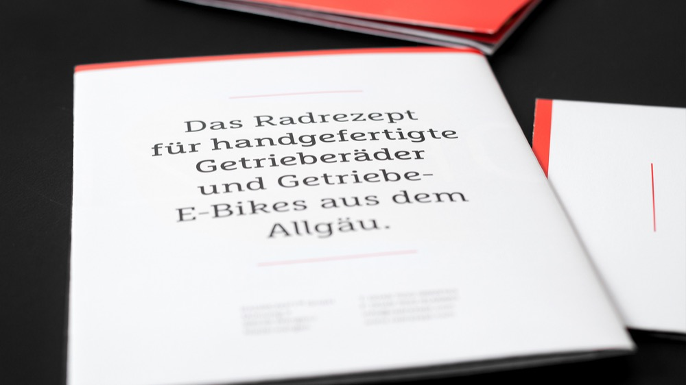 steigenberger_radzepept_branding_04