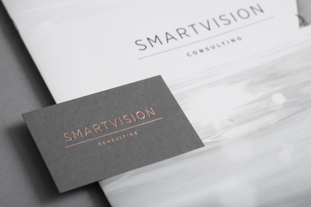 steigenberger_smartvision_consulting_03-1