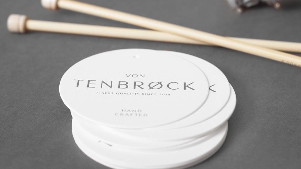 steigenberger_tenbrock_branding_02