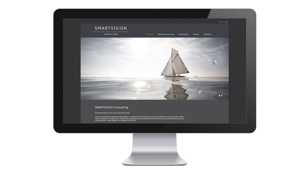 steigenberger_smartvision-consulting_05-2