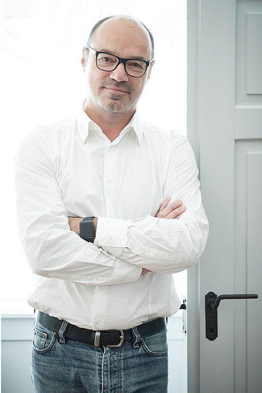 Werner Waltenberger