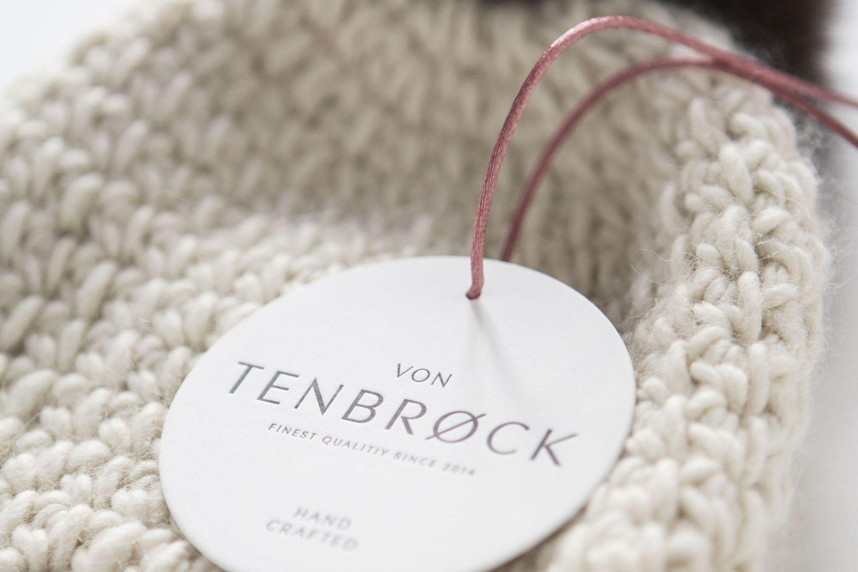 steigenberger_tenbrock_01-2
