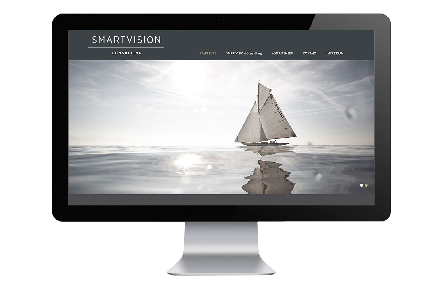 Smartvision Consulting