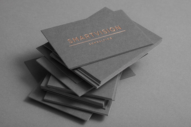 steigenberger_smartvision_consulting_01-1